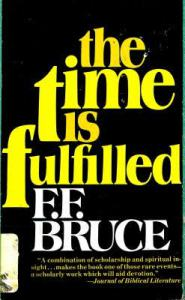bruce-time-is-fulfilled