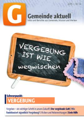 Cover__Gemeinde-Aktuell-2015-06