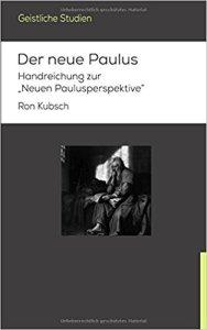 Kubsch_Paulus
