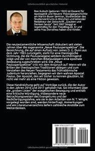 Kubsch_Paulus_Back