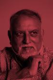 Vishal M.png
