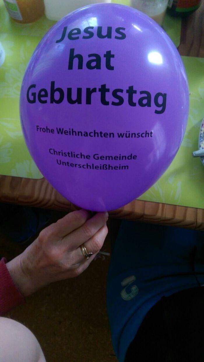 20171202_Luftballon.jpeg