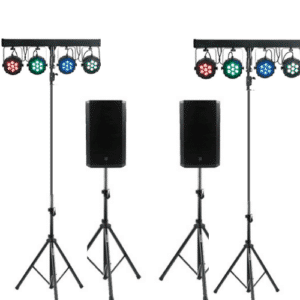 Party sets