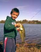 Fish126