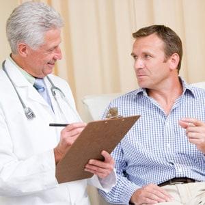 testosterone-deficiency-diagnosis