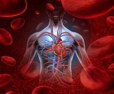 testosterone-replacement-therapy-men-cardiovascular-effects