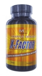 800px-XFO 100ct Bottle_140x250
