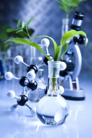 natural-hormones-lab