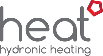Brinlex Heat - Hydronic Heating