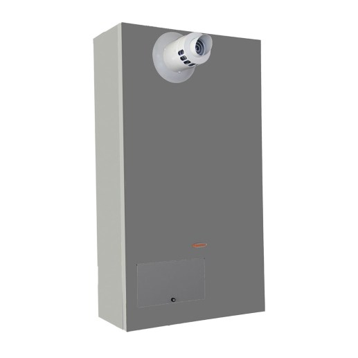 Immergas Intec 30 Combi External