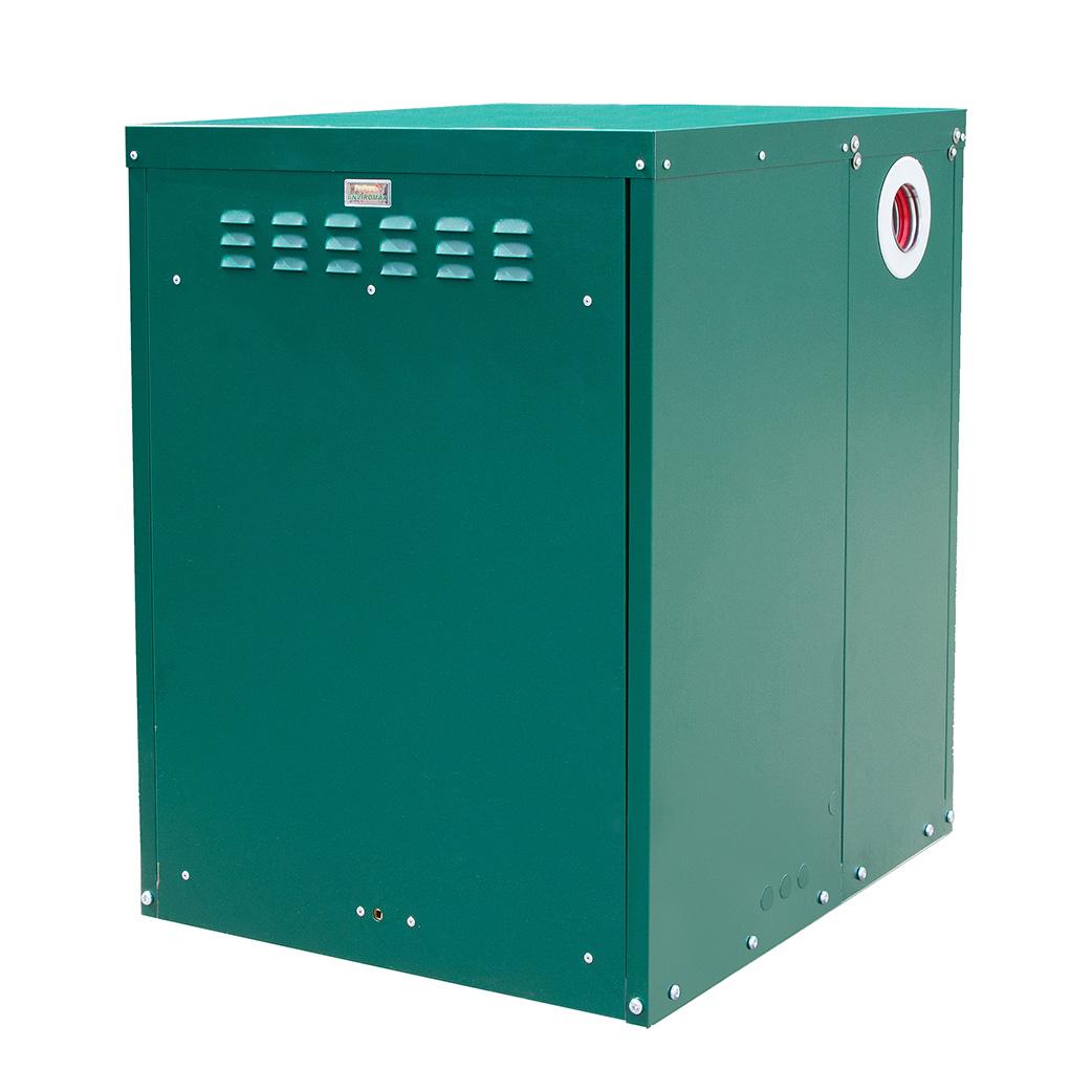 Firebird Enviromax External Sealed Boiler