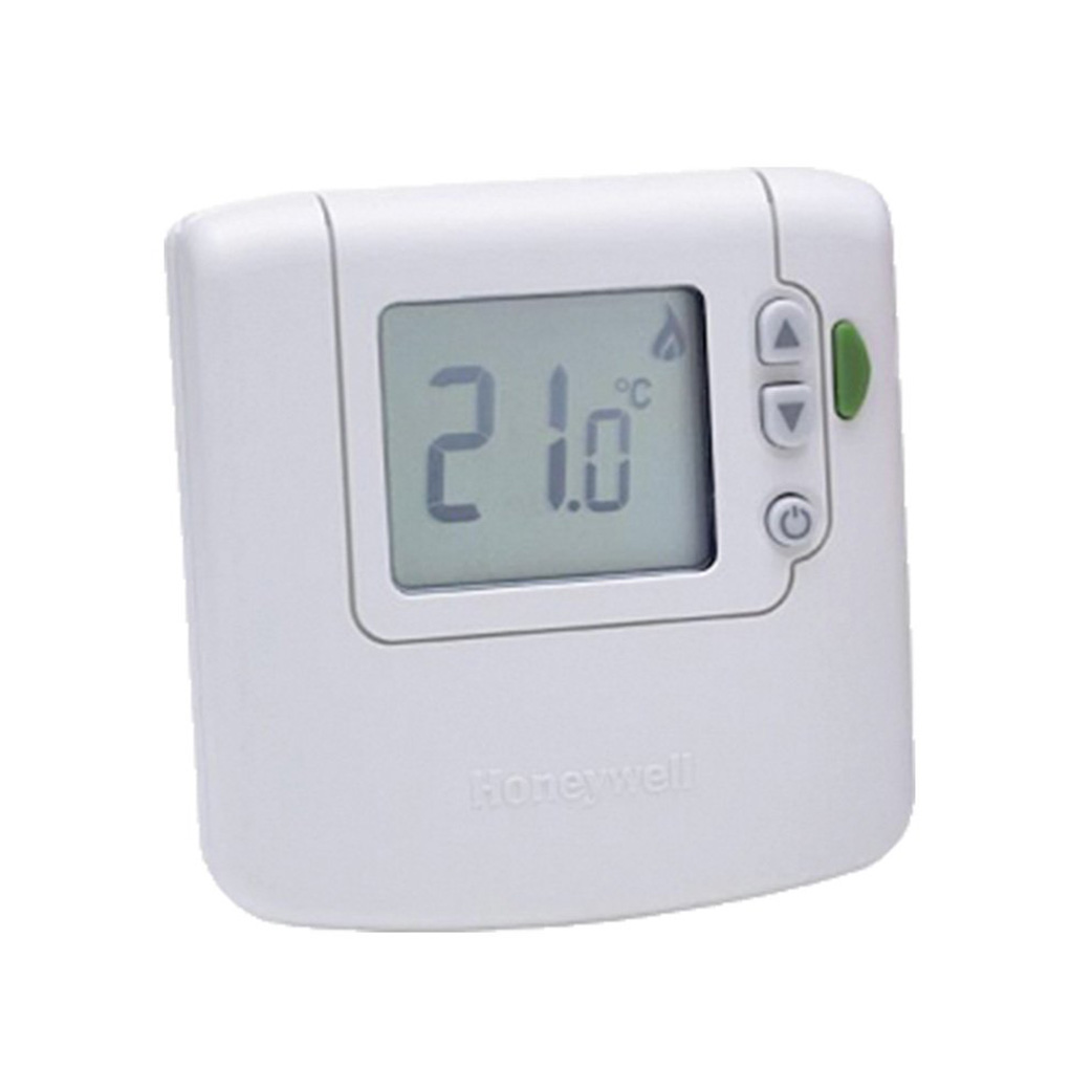 Honeywell DT 90 Thermostat