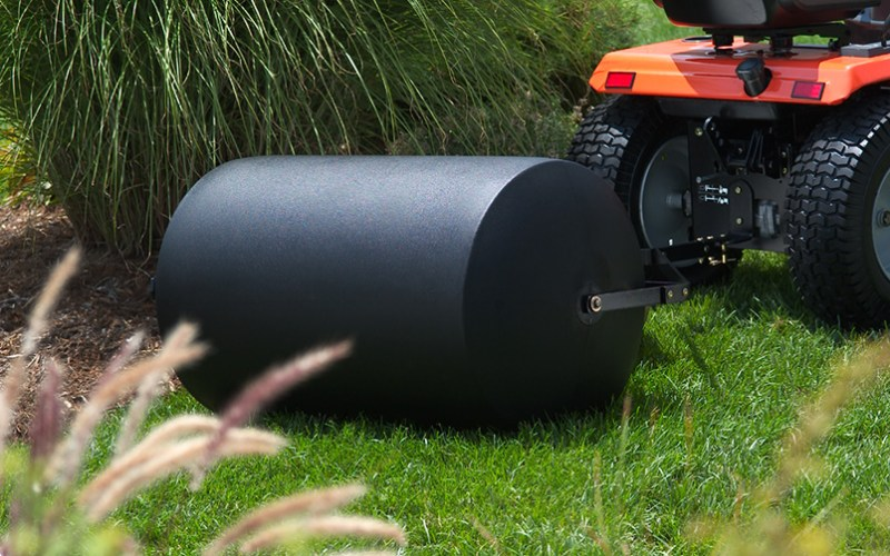 Lawn Rolling 1 800x500 - Where to Buy Brinly