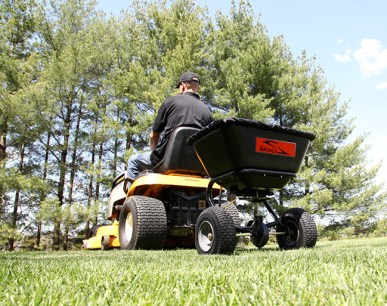 Fertilizer 101 - 11 Hacks to Get Your Lawn Ready for Spring