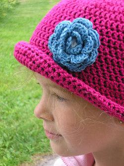 Hatt1