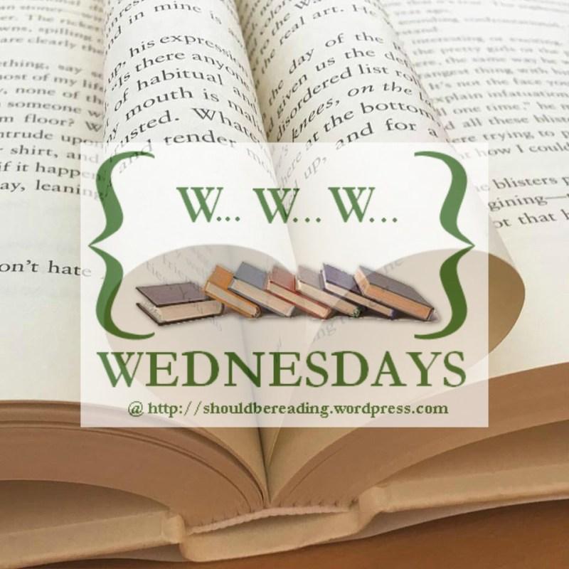 WWW Wednesdays: Week 10