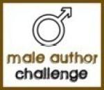male-author