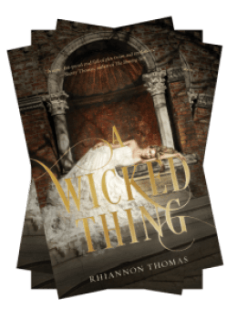 wicked 1