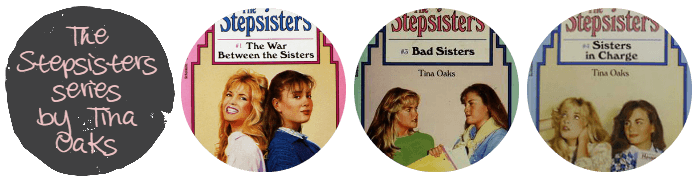 the stepsisters1