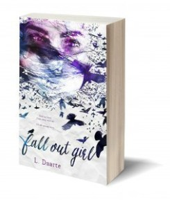 falll out girl