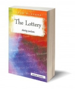 the lottery1