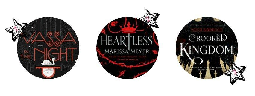 vassa heartless kingdom