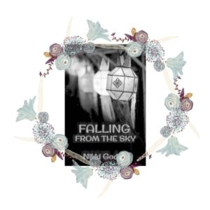 falling-from-the-sky_1