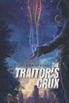 traitor's crux cover art