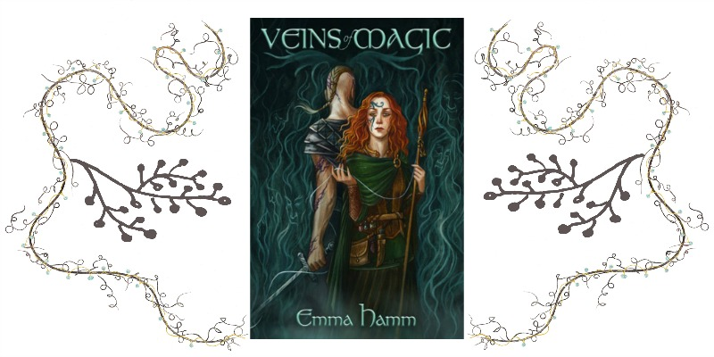 veins of magic purchases