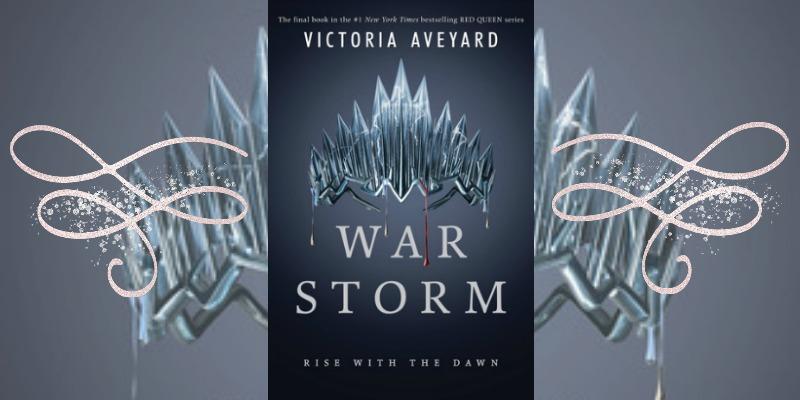 war storm slay