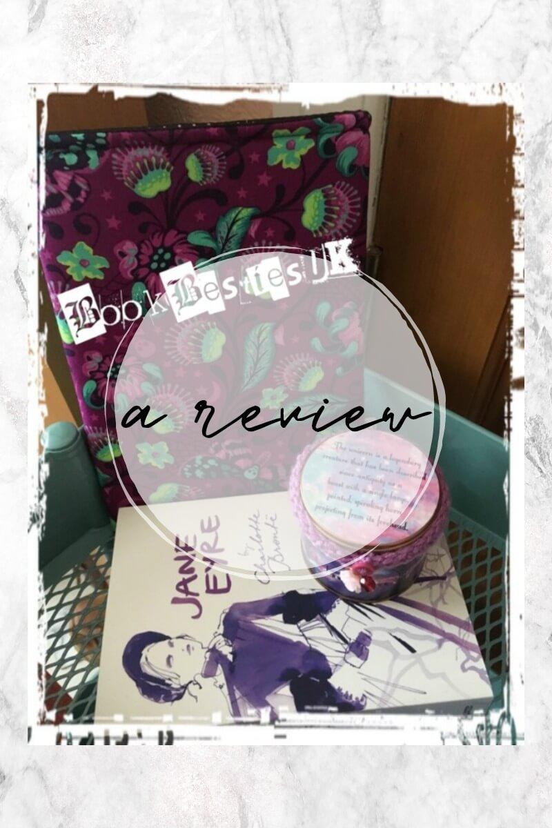 bookbesties cover