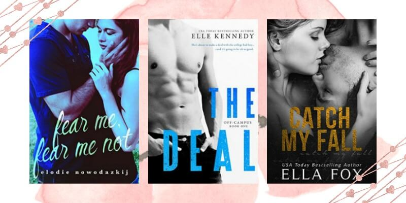 stacking the shelves book haul week 165