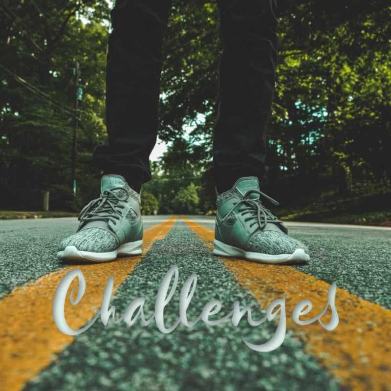 Goodreads 2014 Reading Challenge