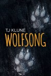 wolfsong cover t.j. klune