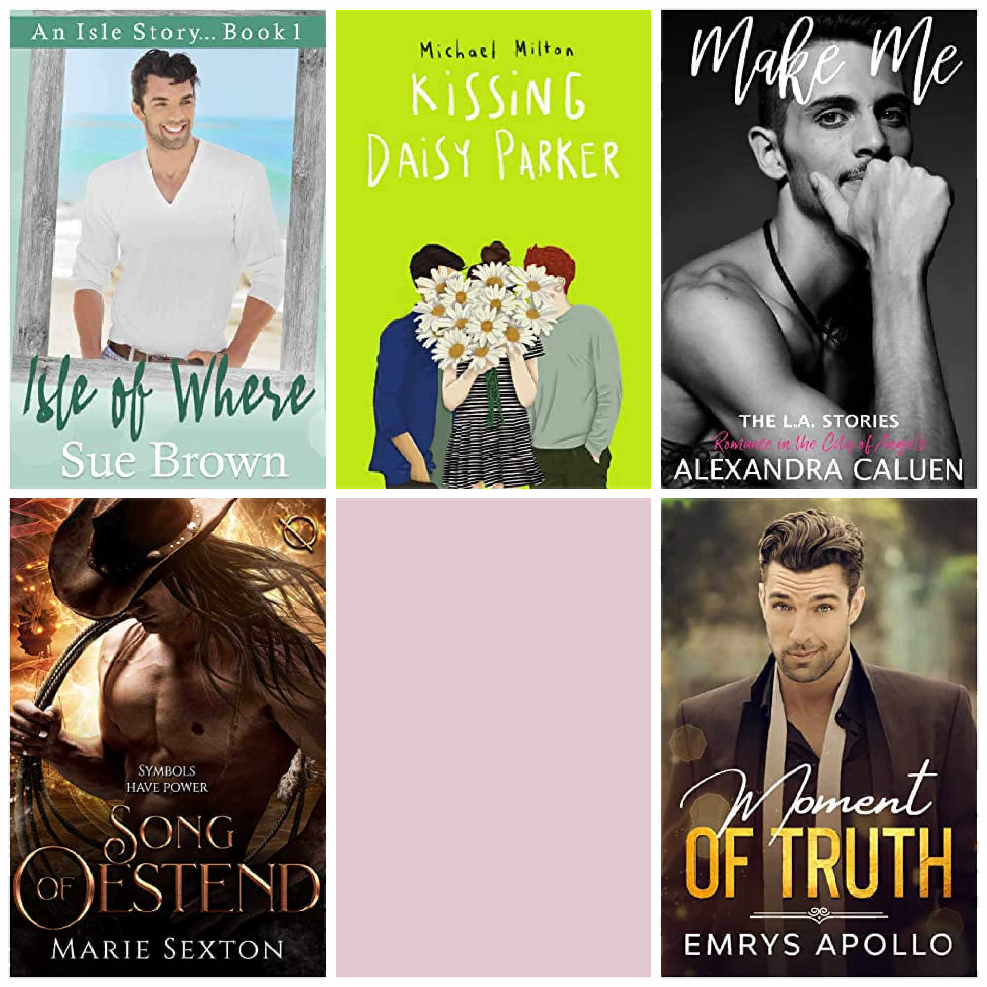 stacking the shelves book haul week 203