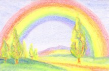 rainbow-big-trees-pl4