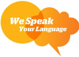 We_speak_your_language