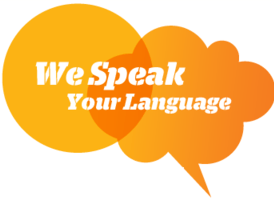 We_speak_your_language