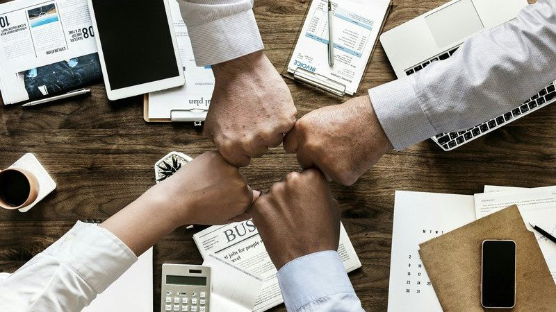 How Engaging Your Employees Increases Your Company Growth