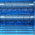 ROBERT Einstreugerät Hydropail Plus