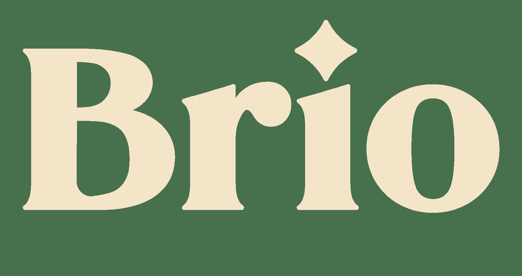 Brio-Logo-Light.png
