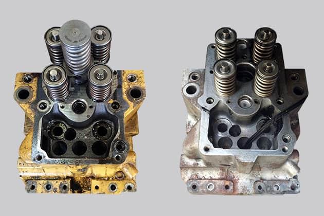 Limpieza-ultrasonidos-automocion-culata-4-630x420