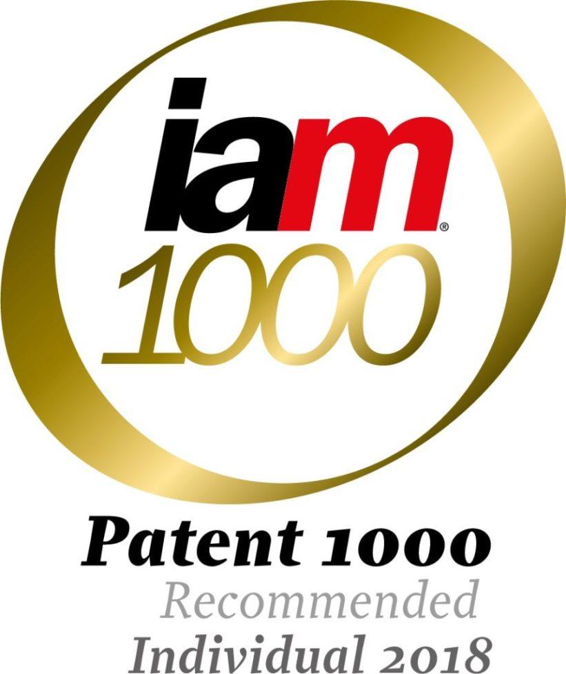 IAM_1000_Individual_2018