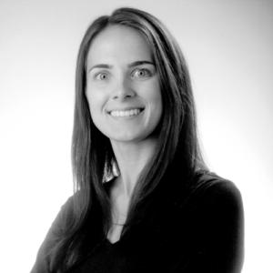 Tina Dekker