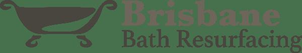 Brisbane Bath Resurfacing