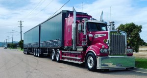 This image has an empty alt attribute; its file name is ReecePowell-LeadTruckBid-4-300x159.jpg