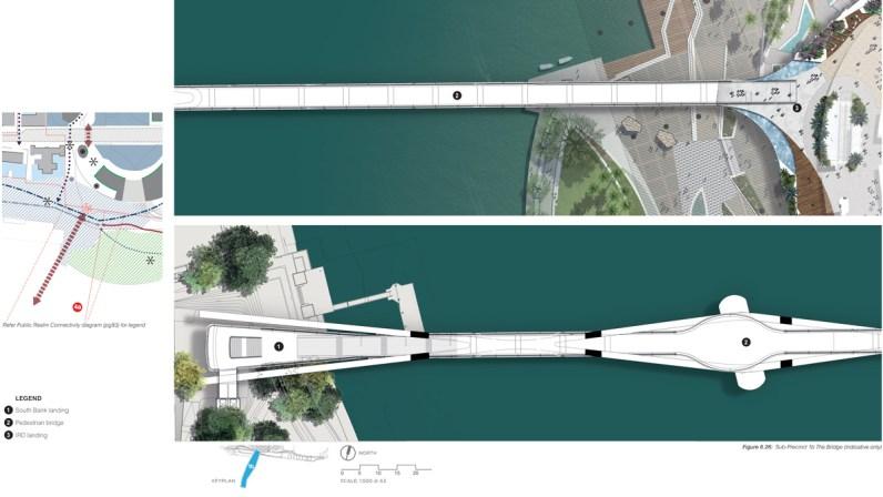 Proposed schematic design phase 1