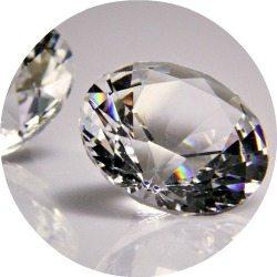 Brisbane diamonds choose your diamond front page
