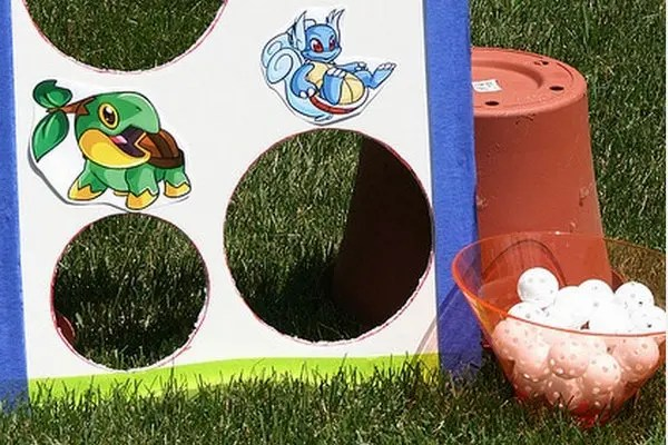18 Amazing Pokemon Party Ideas Brisbane Kids