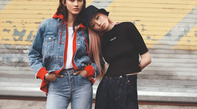 levi jeans australia